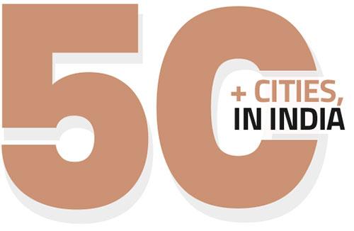 cities-img