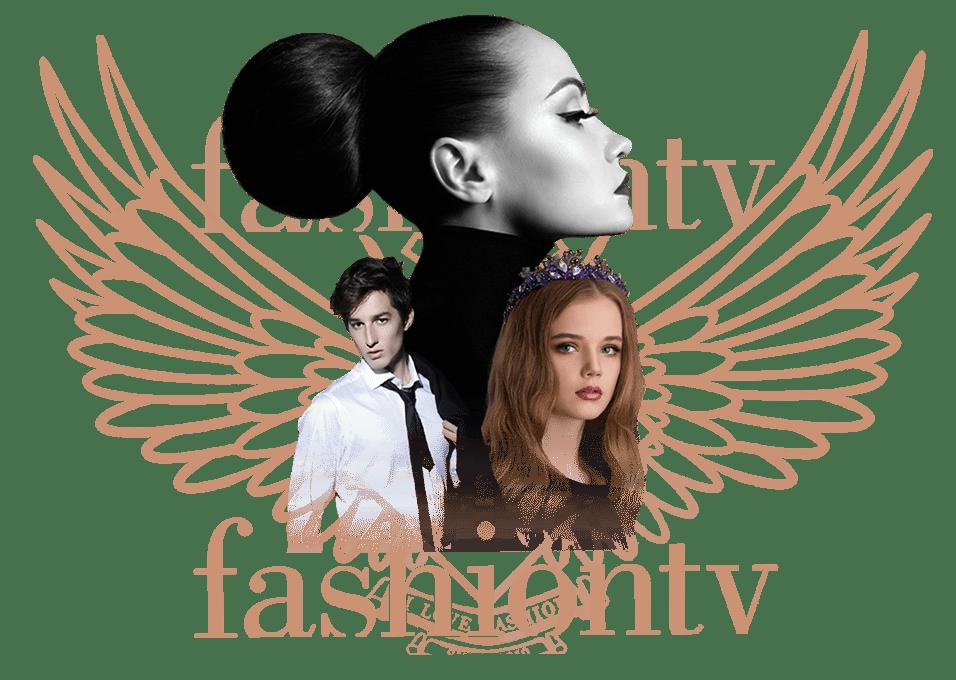 fashion-bg